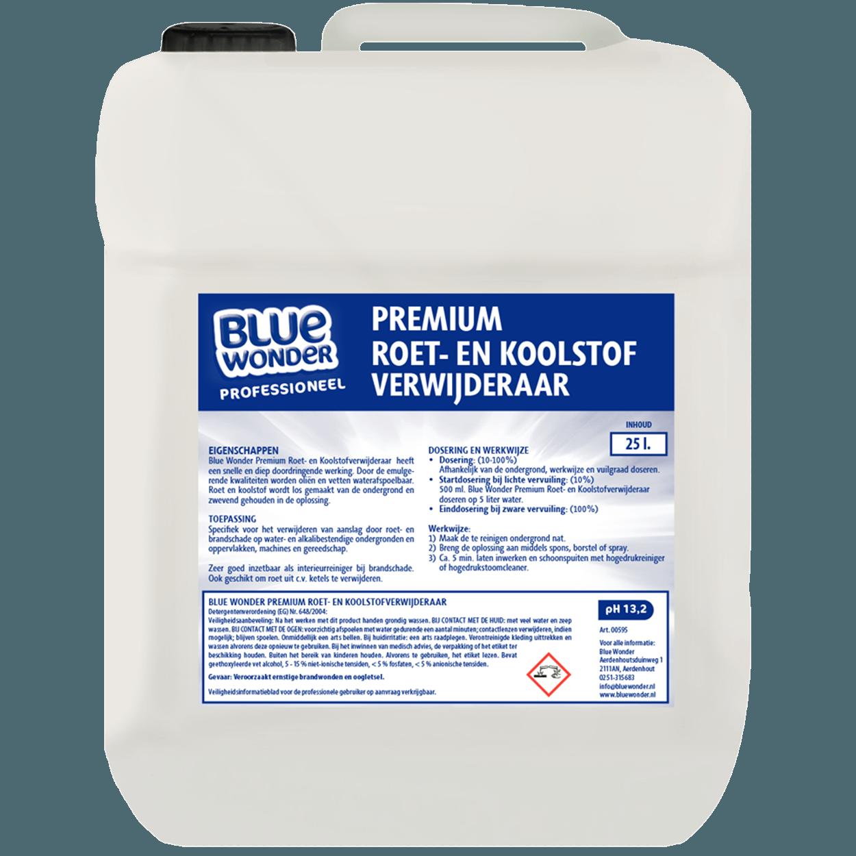 00595_Blue-Wonder_Premium-Roet-en-Koolstof-Verwijderaar_Professioneel