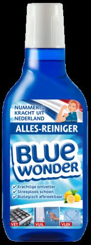 8712038000007_Blue-Wonder_Alles-reiniger_750ml_dop_072018_front