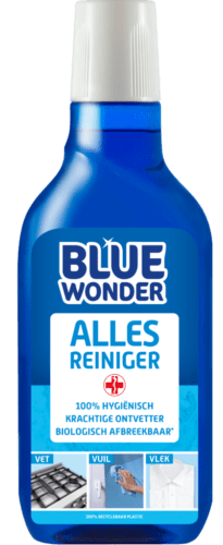 8712038000007 Blue Wonder Alles reiniger 750ml dop 2020 07 01 front 1