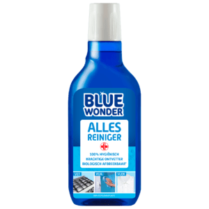 8712038000007 Blue Wonder Alles reiniger 750ml dop 2020 07 01 front