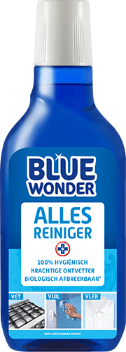 8712038000007 Blue Wonder Alles reiniger 750ml dop 2020 10 27 500px