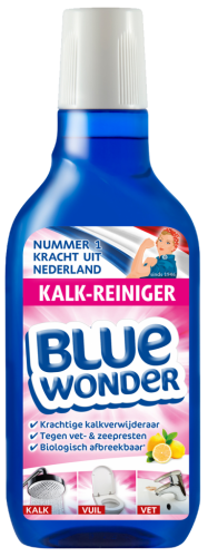 8712038000014_Blue-Wonder_Kalk-Reiniger_750ml_dop_072018_front