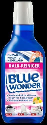 8712038000014_Blue-Wonder_Kalk-Reiniger_750ml_dop_072018_front