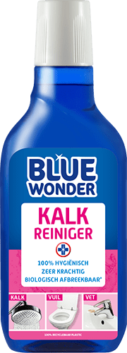 8712038000014 Blue Wonder KalkReiniger 750ml dop 2020 10 27 500px