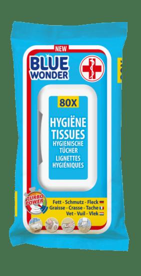 87120380002070 Action Hygiene Tissues 80stuks 2020 05 14 front
