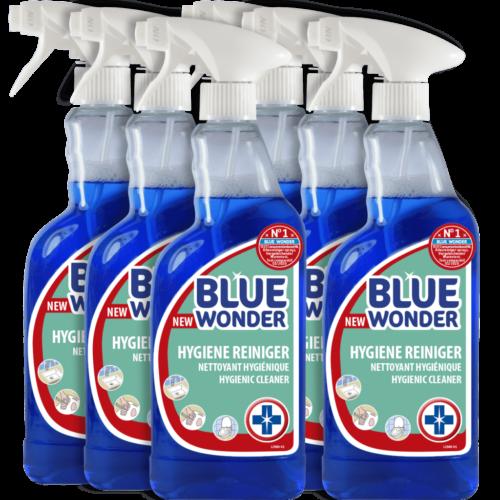 8712038000540-Hygiene-reiniger_6pcs