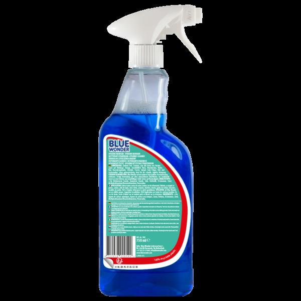 8712038000540 Hygiene reiniger front 2