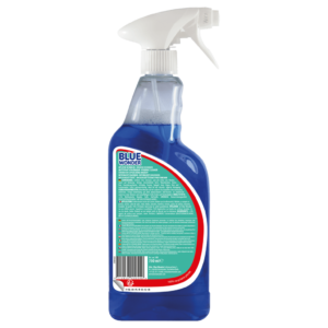 Hygiene Reiniger spray