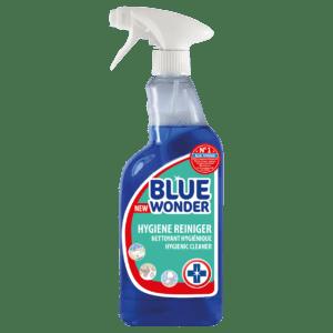 8712038000540 Hygiene reiniger front 102020