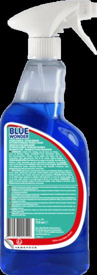 8712038000540 Action Hygiene reiniger spray EN NL DU FR IT ES CZ SK 2020 03 12 achter