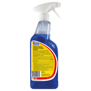 Super Degreaser spray