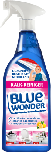 8712038000946_Blue-Wonder_Kalk-Reiniger_750ml_spray_072018_front