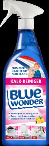 8712038000946_Blue-Wonder_Kalk-Reiniger_750ml_spray_072018_front