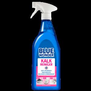 8712038000946 Blue Wonder Kalk reiniger 750ml spray 2020 07 01 front 2