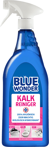 8712038000946 Blue Wonder Kalk reiniger 750ml spray 2020 10 27 500px