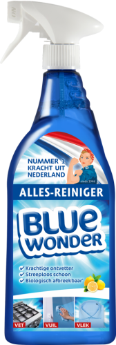 8712038001233_Blue-Wonder_Alles-reiniger_750ml_spray_072018_front