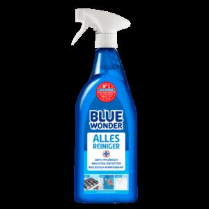 8712038001233 Blue Wonder Alles reiniger 750ml spray 2020 07 01 front 2