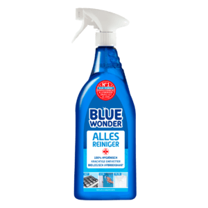 8712038001233 Blue Wonder Alles reiniger 750ml spray 2020 07 01 front