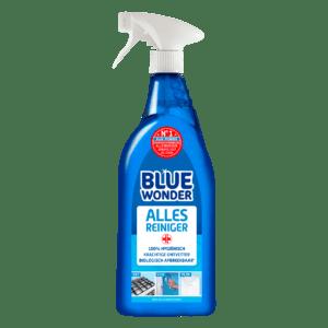 8712038001233 Blue Wonder Alles reiniger 750ml spray 2020 07 01 front
