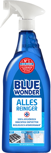 8712038001233 Blue Wonder Alles reiniger 750ml spray 2020 10 27 500px