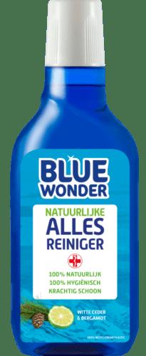 8712038001462 Blue Wonder Natuurlijke Alles reiniger 750ml dop 2020 07 01 1 1