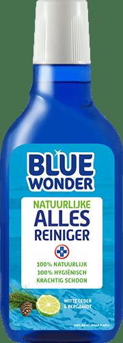 8712038001462 Blue Wonder Natuurlijke Alles reiniger 750ml dop 2020 10 27 500px
