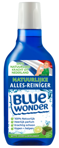 8712038001462_Blue-Wonder_Alles-reiniger_Ceder-Bergamot_750ml_dop_072018_front
