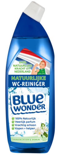8712038001660_Blue-Wonder-WC-reiniger_750ml_072018_front
