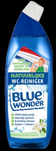 8712038001660_Blue-Wonder-WC-reiniger_750ml_072018_front