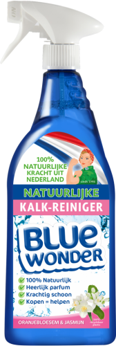 8712038001684_Blue-Wonder-Kalk-reiniger_750ml_spray_072018_front