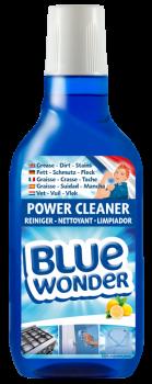 8712038001776_Blue-Wonder_Power-Cleaner_dop_EN-DU-FR-ES-NL_front