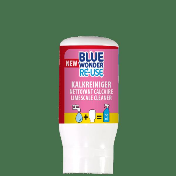 8712038001981 Blue Wonder Kalkreiniger refill capsule 102020 2