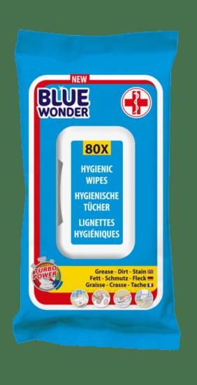 8712038002070 Hygiene Tissues front 2