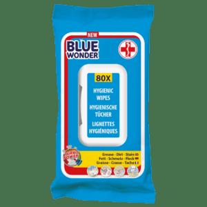 8712038002070 Hygiene Tissues front 3