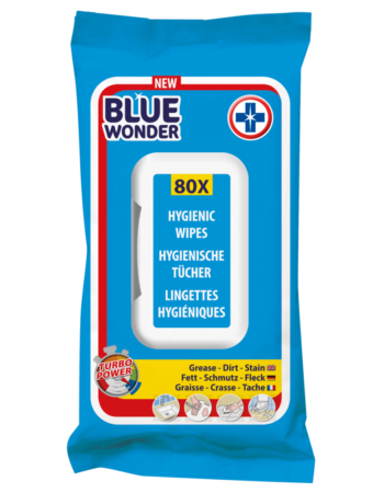 8712038002070 Hygiene Tissues front 5