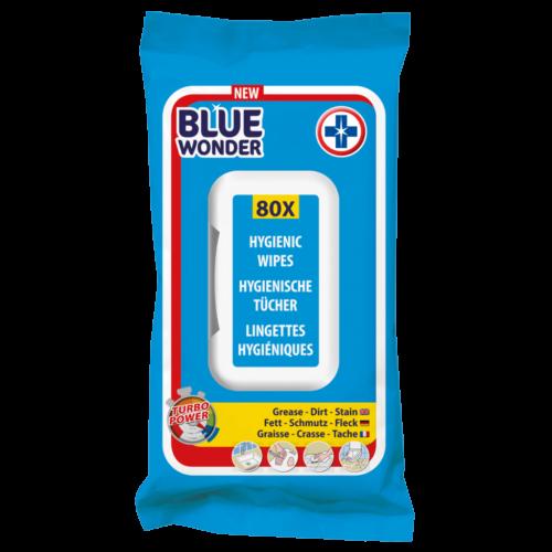 8712038002070_Hygiene-Tissues_front