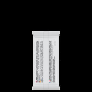 8712038002131 Blue Wonder Disinfectant wipes Desinfektionstucher Lingettes desinfectantes Minipack 1x8 back