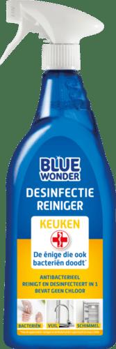 8712038002179_Blue Wonder_Desinfectie_Keuken_750ml_spray_2020-04-20