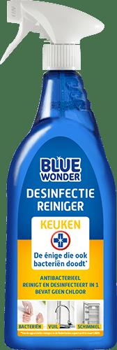 8712038002179 Blue Wonder Desinfectie Keuken 750ml spray 2020 04 20 500px