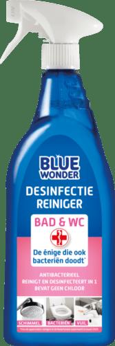 8712038002193_Blue Wonder_Desinfectie_Badkamer-WC_750ml_spray_2020-04-20