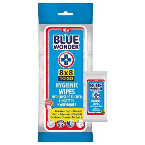 8712038002230 Hygienic Wipes 8x8_back_102020