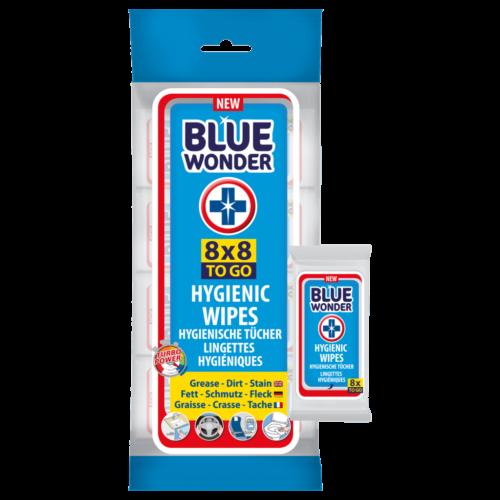 8712038002230 Hygienic Wipes 8x8 back 102020