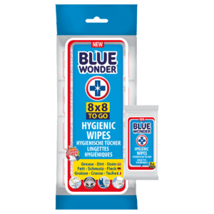 8712038002230 Hygienic Wipes 8x8 back 102020