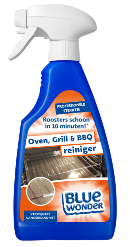 8712038003565_Blue-Wonder_Oven,-Grill,-BBQ_500ml_spray_072018_front