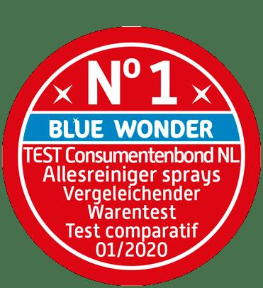 allesreiniger sprays test en de fr blue wonder 1