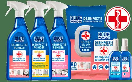 blue wonder productblok desinfectie reinigers 2020 449