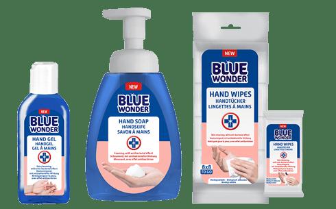 blue_wonder_productblok_personal-care_490
