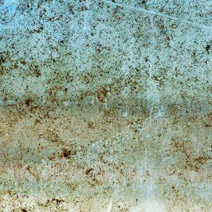 blue_wonder_ramen-verwijder-groene-aanslag