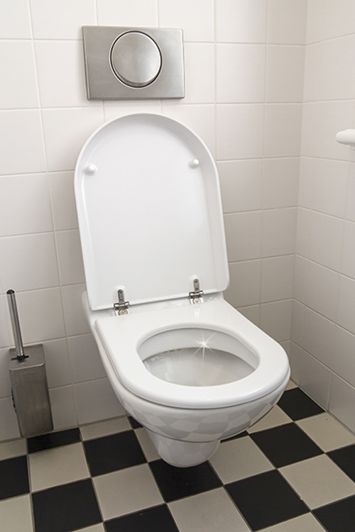 blue_wonder_schoonmaakwijzer_desinfectie_bad-toilet