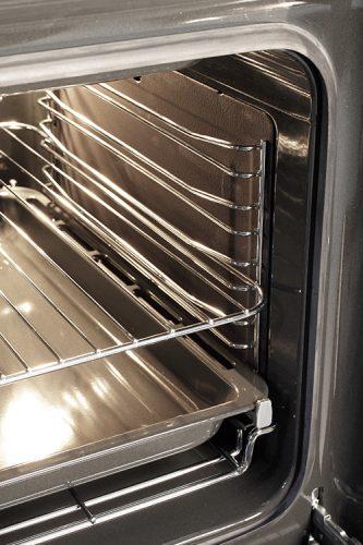 blue wonder schoonmaakwijzer oven grill bbq keuken